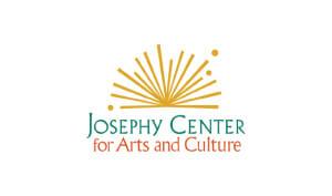 Amanda Berry VO Josephy Center Logo
