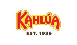 Amanda Berry VO Kahlua Logo