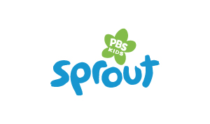 Amanda Berry VO Sprout Logo