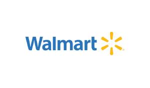 Amanda Berry VO Walmart Logo